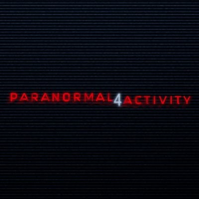 Paranormal Activity 4 Resimleri 9