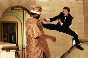 Ajan Cody Banks 2: Hedef Londra Resimleri