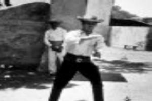 The Left Handed Gun Resimleri