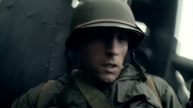 Surviving D-Day Resimleri 0