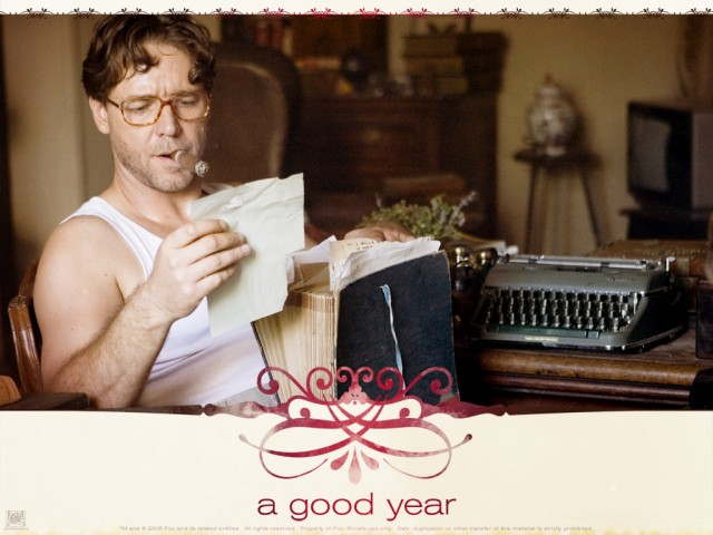 İyi Bir Yıl Resimleri 27
