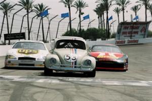 Herbie: Tam Gaz Resimleri 4