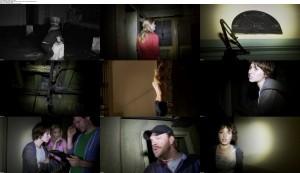 100. Hayalet Caddesi: Richard Speck'in Dönüşü Resimleri