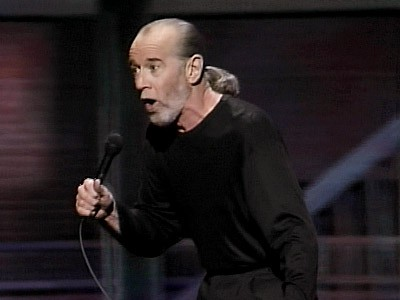 George Carlin: Jammin' in New York Resimleri