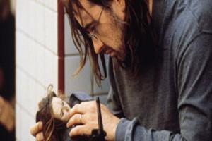 John Malkovich Olmak Resimleri 8