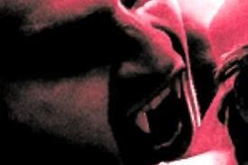 Saint Dracula 3D Resimleri