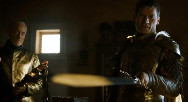 Game of Thrones Sezon 4 Resimleri