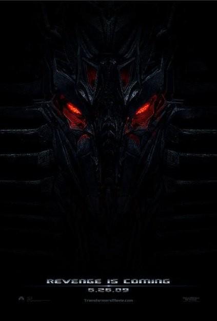 Transformers: Yenilenlerin İntikamı Resimleri 88