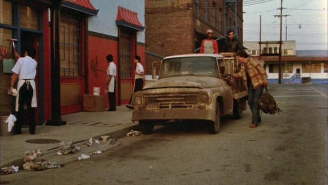 D.c. Cab Resimleri 3