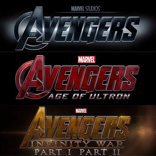 Avengers: Endgame Resimleri