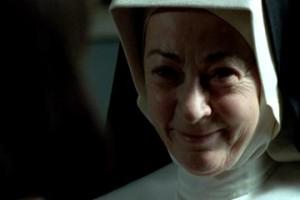 Günahkar Rahibeler Resimleri 3