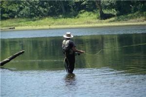 Bizi Ayıran Nehir Resimleri 7