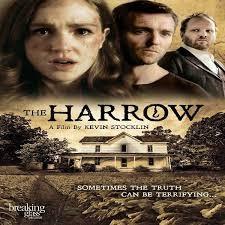 The Harrow Resimleri
