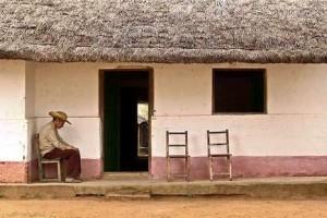 Paraguay Hamağı Resimleri