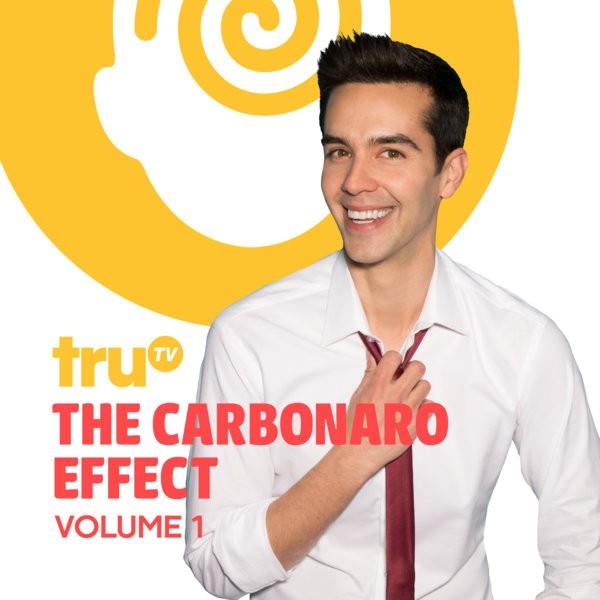The Carbonaro Effect Resimleri