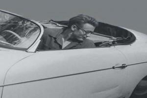 James Dean Daima Genç Resimleri