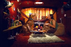 Scooby-Doo Resimleri 1