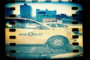 Taxi Resimleri