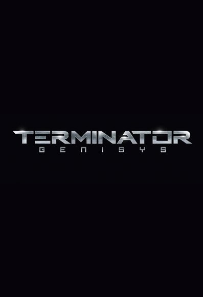 Terminator: Genisys Resimleri 18
