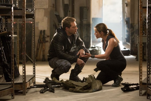 Terminator: Genisys Resimleri 20