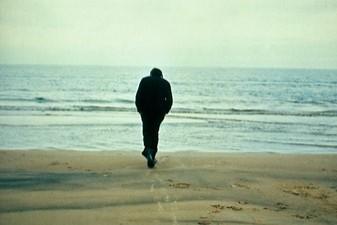 Thirty Two Short Films About Glenn Gould Resimleri