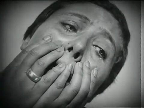 Jeanne D'arc'ın Tutkusu Resimleri 8