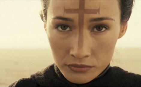 Kutsal Savaşçı Resimleri