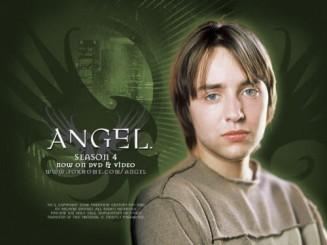 Angel Resimleri