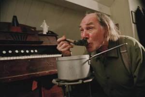 Mutfak Hikayeleri Resimleri 5