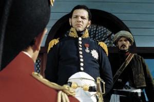 Napolyon'un Sırrı Resimleri 5