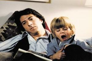 Kramer Kramer'e Karşı Resimleri