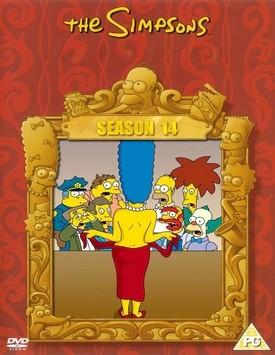Simpson Ailesi Resimleri
