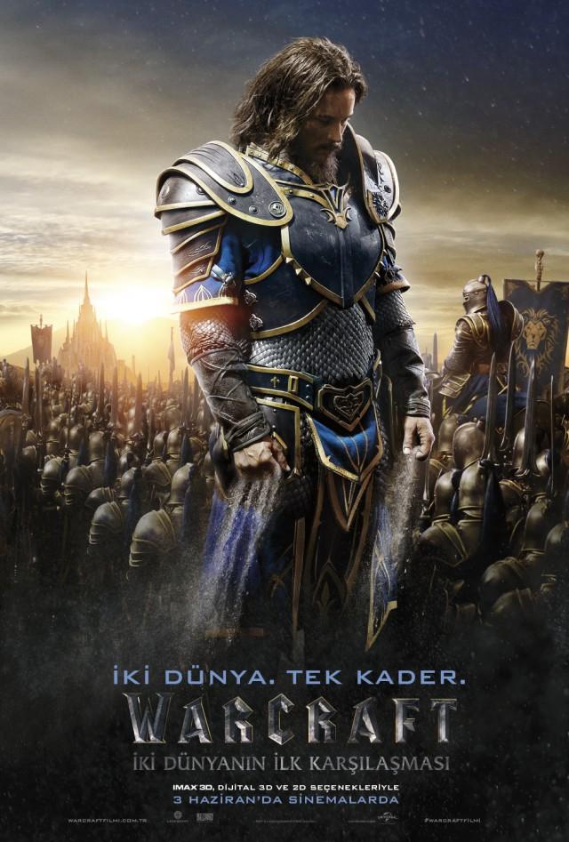 Warcraft Resimleri 16