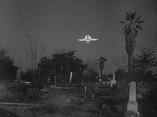Plan 9 From Outer Space Resimleri