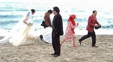 Düğün Yönetmeni Resimleri