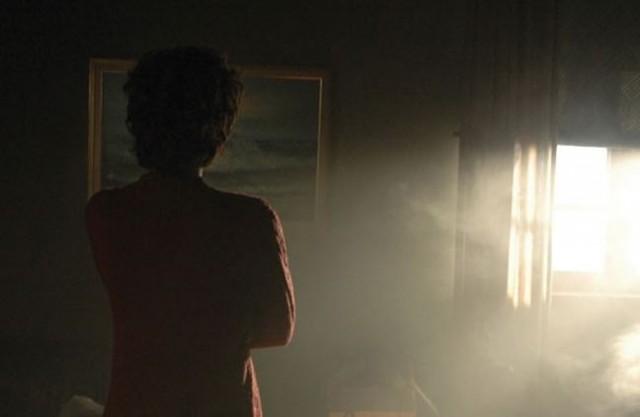 Şüphe (2010) Resimleri 6