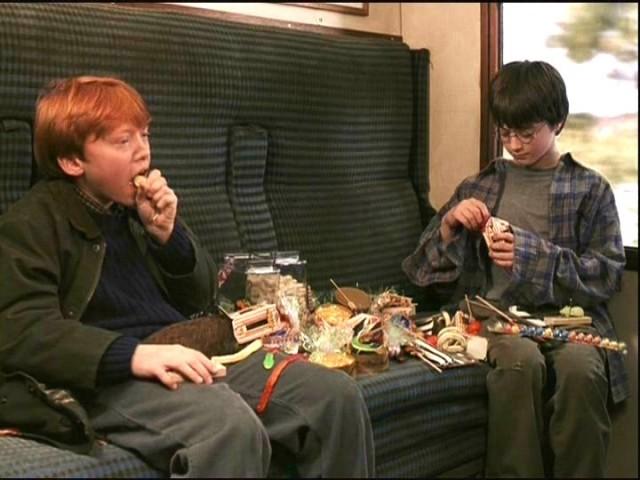 [Resim: Harry-Potter-ve-Felsefe-Tasi-13.jpg]
