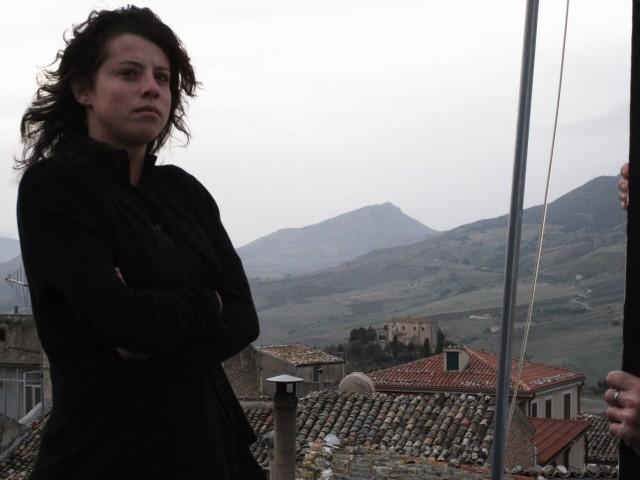 La Siciliana Ribelle Resimleri 1