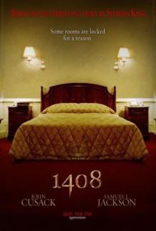1408 Resimleri 74