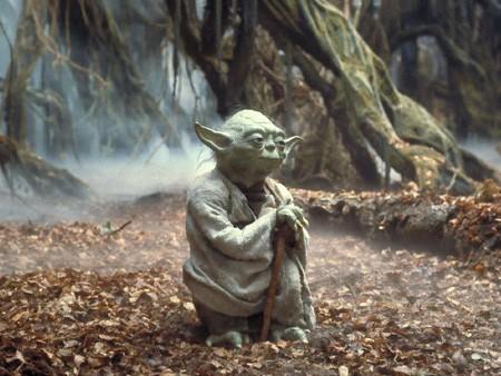 Yıldız Savaşları Bölüm IV: Yeni Bir Umut Resimleri 36