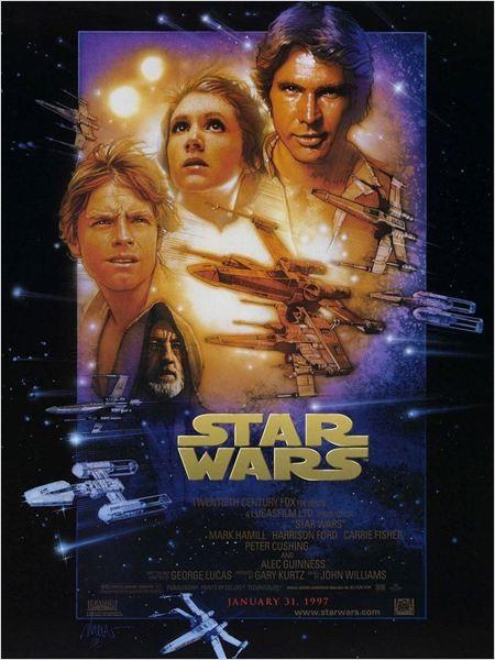 Yıldız Savaşları Bölüm IV: Yeni Bir Umut Resimleri 39