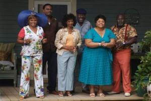 Meet The Browns Resimleri
