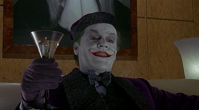 Batman Resimleri 16
