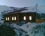 Memleket Hikayeleri - Bitlis'te Beş Minare Resimleri