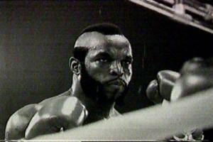 Rocky 3: Veda Resimleri