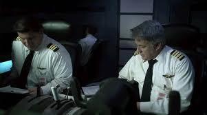 Airline Disaster Resimleri