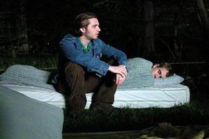 En Uzun Gece Resimleri