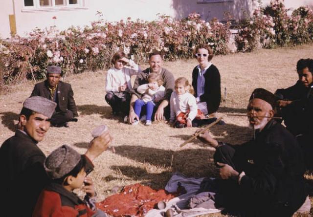 Daughters Of Afghanistan Resimleri 2