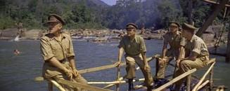 Kwai Köprüsü Resimleri 11