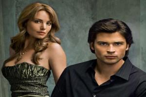 Smallville Resimleri